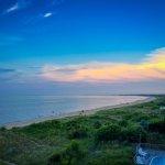 Zdjęcie Best Western Plus Holiday Sands Inn & Suites