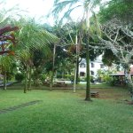 Photo of Le Jardin de Beau Vallon