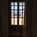 Hotel Amoopi Bay照片