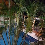 Photo of Hotel Sabana