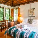 Foto de Finca Luna Nueva Lodge