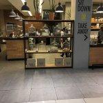 Foto de Woolworths Cafe Rosebank