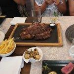 Photo of 3 Puntos Restaurante Argentino