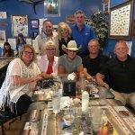 Bild från Mike's Seafood Market & Grill