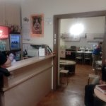 Photo of Hostel Euro Room