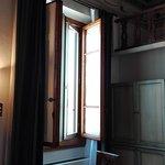 Photo of Residence La Repubblica