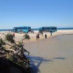 Photo of Seventy-Five Mile Beach