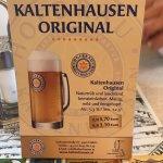 Bierhaus zum Augustin