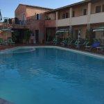 Foto de Hotel Villa Gemella