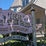 Inn at the Park Photo