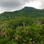 Imanta Resort Foto