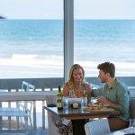 619 Ocean View is located at Sawgrass Marriott Golf Resort & Spa.