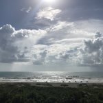DoubleTree by Hilton Hotel Cocoa Beach Oceanfront ภาพถ่าย