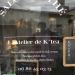 Photo of L'Atelier de K'Tea