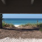 Harrington House Beachfront Bed & Breakfast Foto