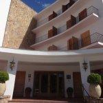 Фотография El Motel Restaurant