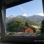 Bilde fra Cherepanovs' Guest House