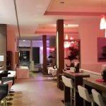City Hotel Meran Foto