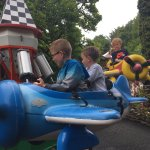 Watermouth Family Theme Park & Castle Foto
