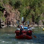 Photo of La Rafting Company