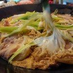 Photo of Japanese Dining Sato
