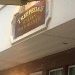 Treppeda's Foto