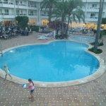 Foto de Grupotel Alcudia Suite