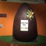 Foto de Choco-Story - The Chocolate Museum