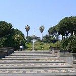 Photo of B&B Lanza Catania