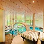 Amerika-Holzer Hotel & Resort Foto
