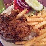 Ramsey's Diner Harrodsburg Road照片