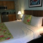 Photo of Travelers Palm Inn