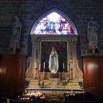 Photo de Cathédrale Saint-Pierre