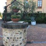 Photo de Hotel Borgo Di Cortefreda Relais