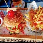 Zdjęcie Restaurant Max