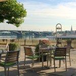 Foto di Hilton Mainz