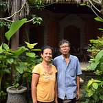Photo of Bali Homestay Cepaka