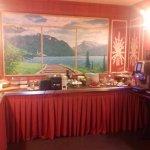Hotel AlaGare Foto