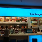 Foto de H3 Hamburgology