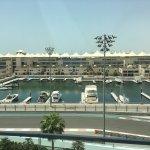 Photo of Yas Viceroy Abu Dhabi