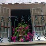 Photo of Hotel Club i Pini - Residenza D'Epoca