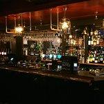 The Goat Tavern Foto