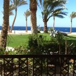 Steigenberger Coraya Beach Foto
