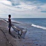 Fotografie: Jemeluk Beach