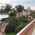 Photo of Comfort Suites Paradise Island