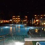 Hotel Stil Picafort Park Foto