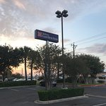 Photo of Hilton Garden Inn McAllen Airport