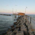 Residence Mare Pineta Photo