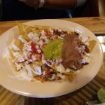 Photo of Gastronomia Mexicana