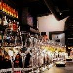 Bar Da Rosy - La Signora - di La Manna Rosa